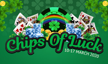 Chips Of Luck