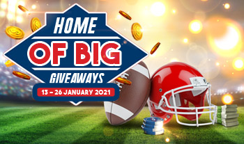 home-of-big-giveaways
