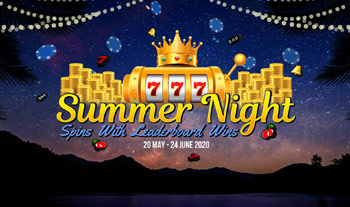 summer-night-spins-with-leaderboard-wins